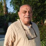 Haji Shahabuddin